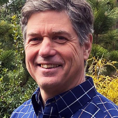 Jim Sebastian Headshot
